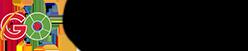 titleImage